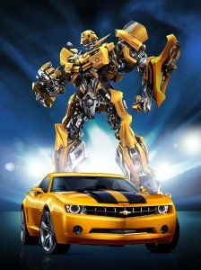 Bumble-Bee-transformers-23564500-448-600